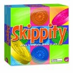 skippity reviewed