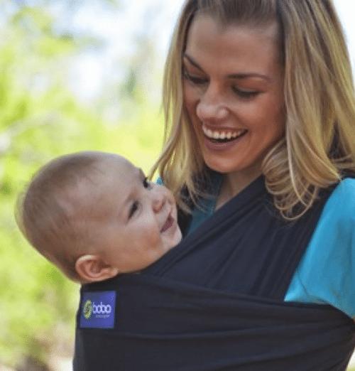 baby wraps review comparison