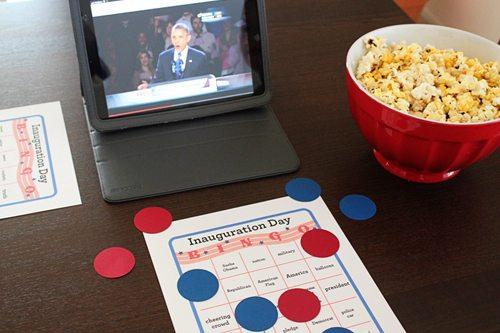 Inauguration-Day-Bingo-Cards-for-kids-1