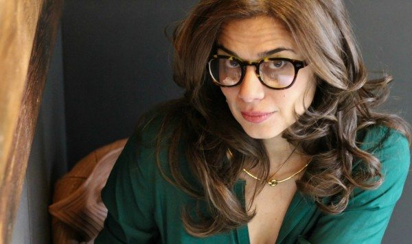 What I've Learned About Wearing Glasses Every Day for 20 Years