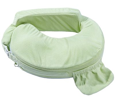 Nursing Pillows Reviewed And Compared Alpha Mom