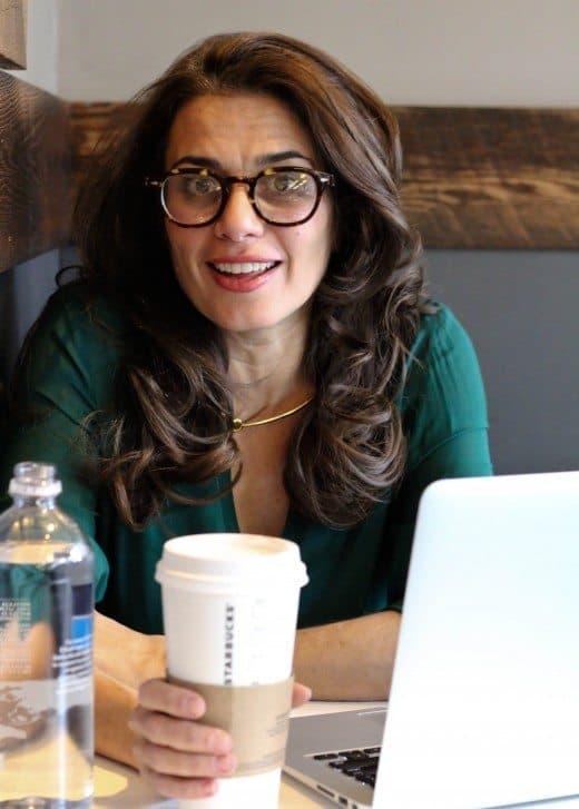 lookmatic glasses alpha mom