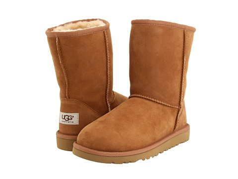 Ugg Envy When Your Child Wants A Name Brand And Its Just Not In The Budget