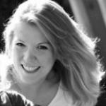 Amy Corbett Storch