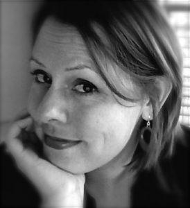 Melissa Summers