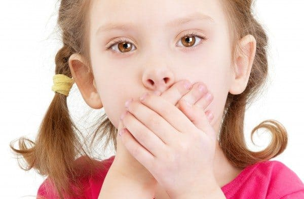 Pediatric Dentist Visit Disasters