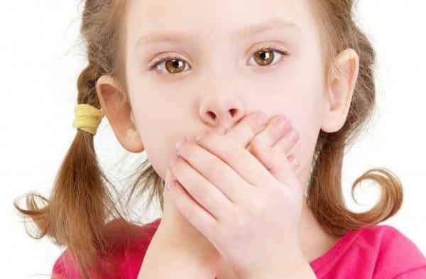 Pediatric Dentist Visit Disasters