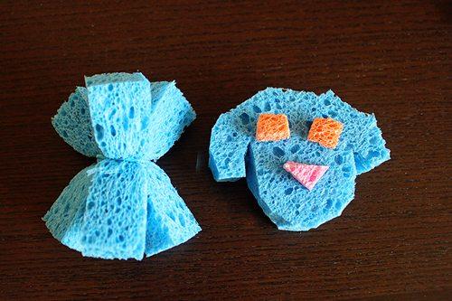 Spongemals-5