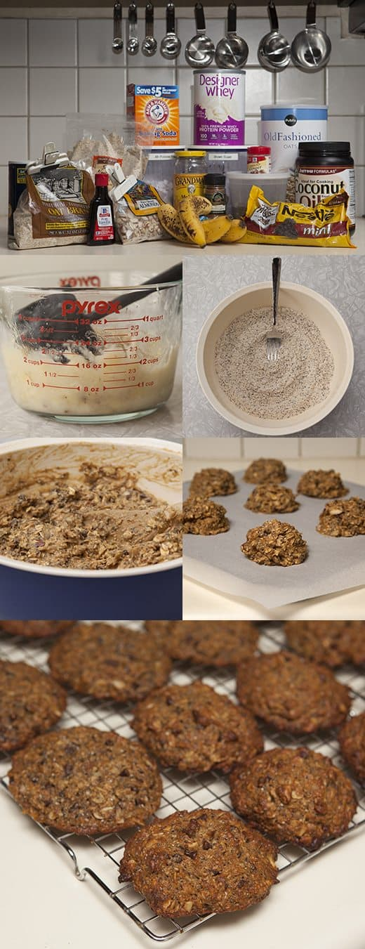 breakfast-cookies-prep