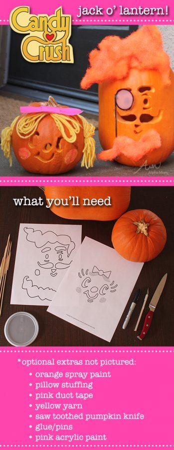 CandyCrushPumpkins-1