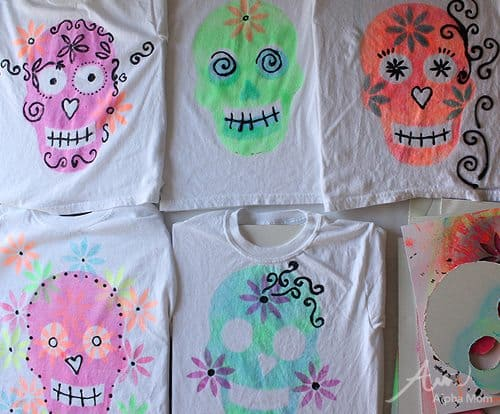 Popular Puffy Paint Michaels