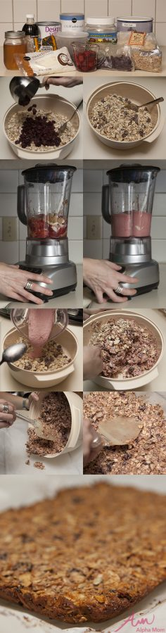 oatmeal-bars-comp