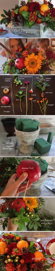 autumn-flower-arrangement-for-Thanksgiving-1