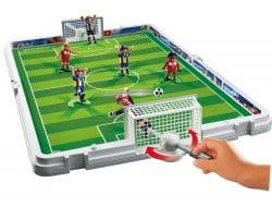 playmobil soccer toy review and other Active Toys for Big Kids (Picks & Passes)