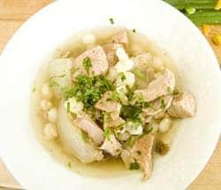 helen-janes-green-posole-soup-recipe