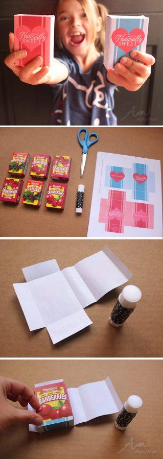 raisin-box-valentines-1