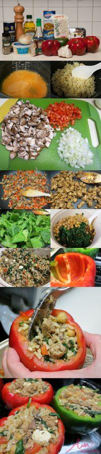 vegetarian-stuffed-peppers2