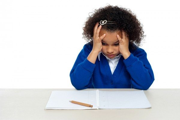 Getting Help For Your ADD/ADHD Kid