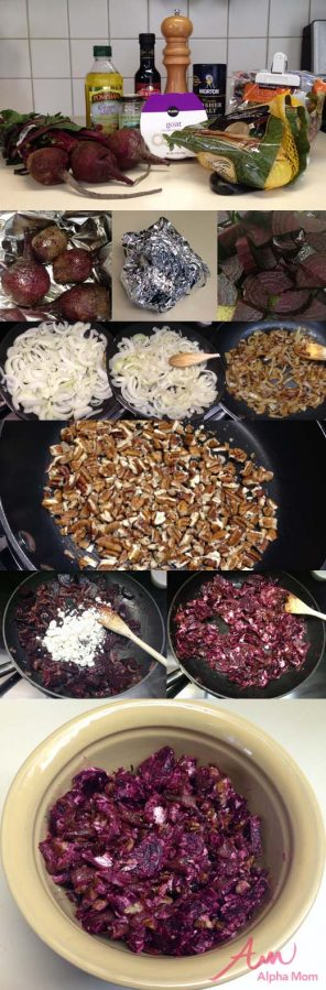 beets-onions-goatcheese-recipe-pinterest