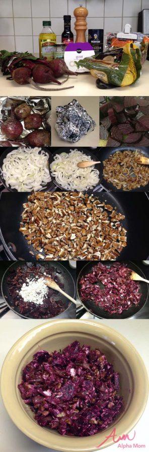 beets-onions-goatcheese-recipe-pinterest