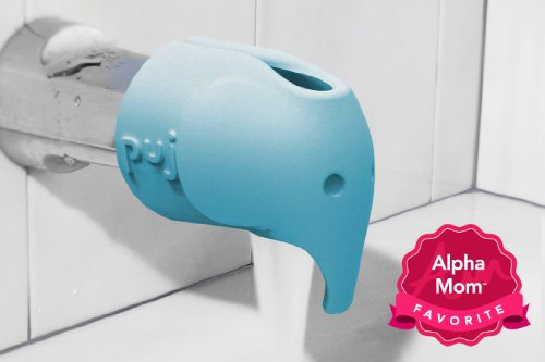 Best Bath Spout Protector: Puj Snug