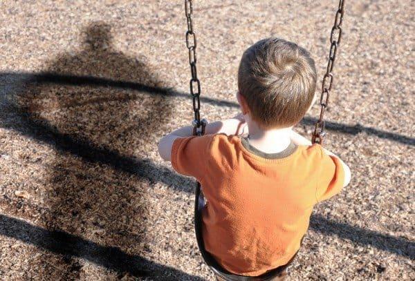 Explaining Asperger's ASD To Kids
