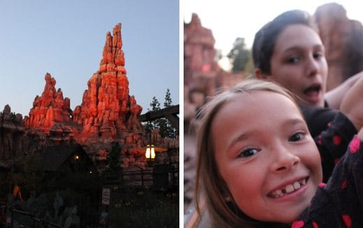 Things-To-Do-Disneyland-bigthunder