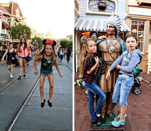 Disneyland: Things to Do (and Skip) with Kids
