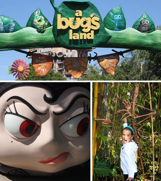 Disney California Adventure: Things to Do (and Skip) with your kids