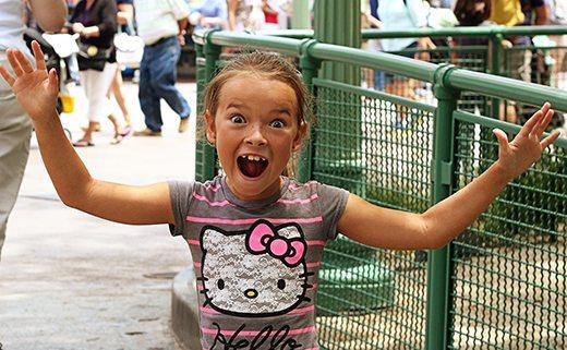 Things-To-Do-DisneylandCA-Goofy