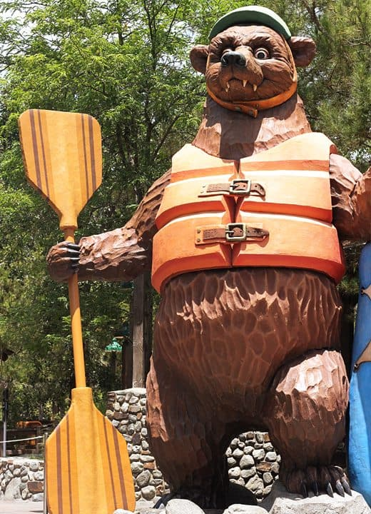 Things-To-Do-DisneylandCA-GrizzlyRiver