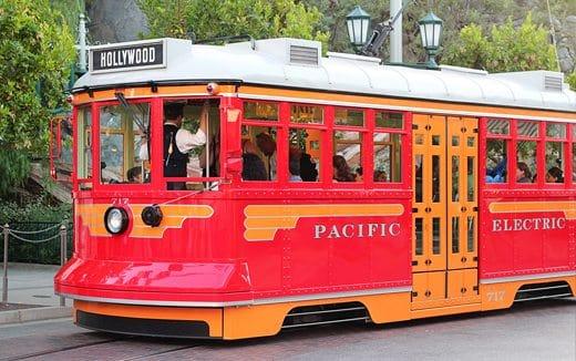Disney California Adventure: Things to Do (and Skip) | Alpha Mom