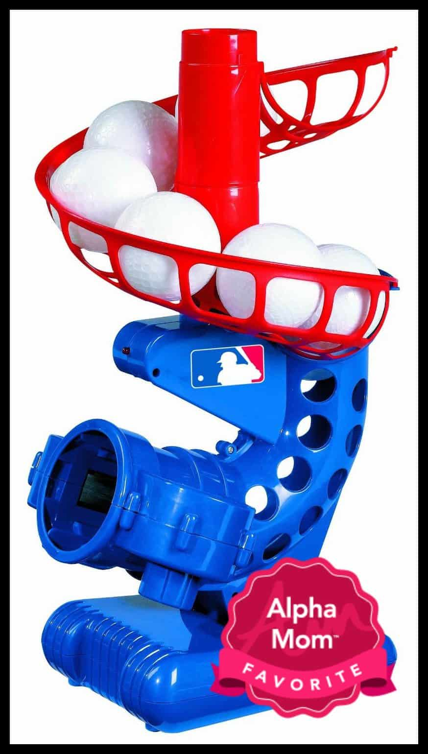 best outdoor toys reviewed alpha mom
