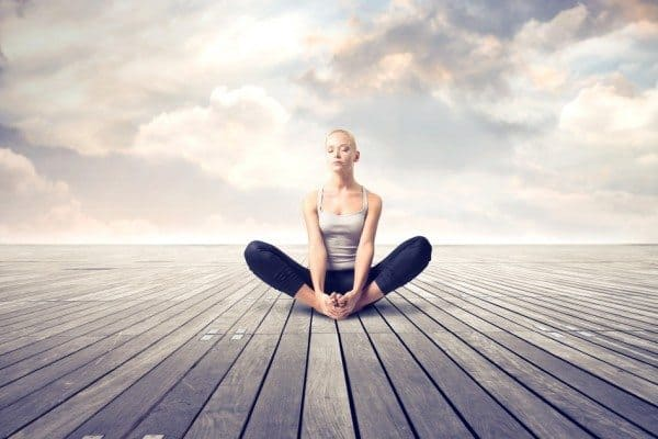 Why We Can All Benefit from Yoga