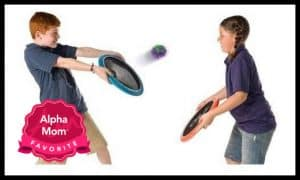 The OgoSport and other Best Outdoor Toys
