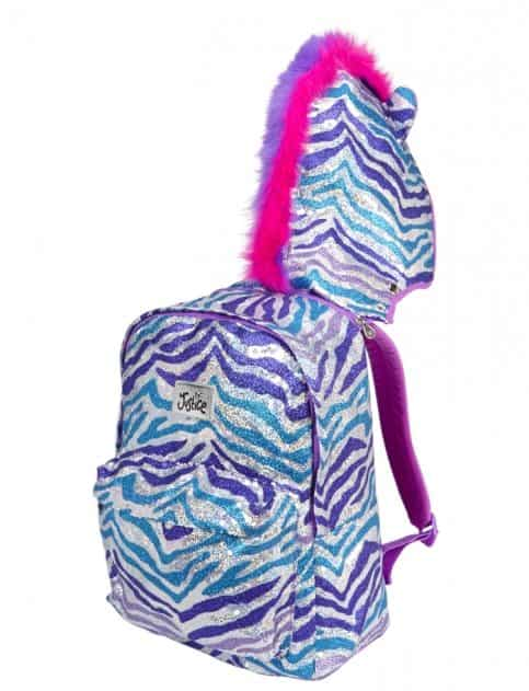 10 Hottest Back-to-School Items: Justice Backpacks, Lunch Boxes and Water Bottles