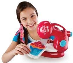 Sew Cool Sewing Kit