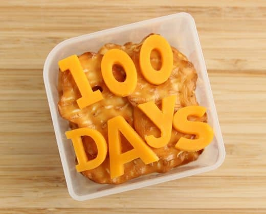 100-days-of-school-lunch-3