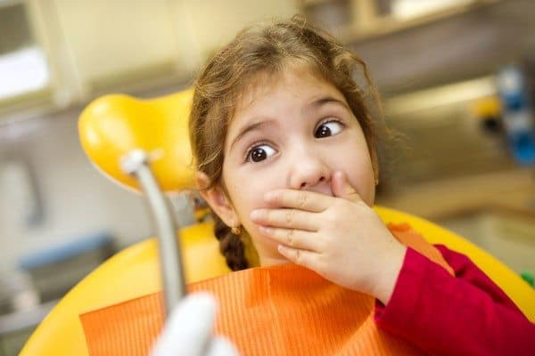 Are Your Kids Being Treated Like an Invisible Patient?