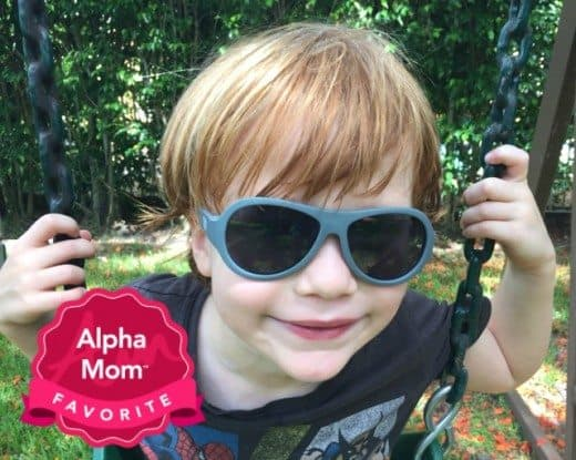 best toddler goggles  Best Kids Sunglasses To Protect Their Eyes