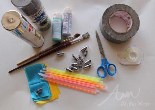 Chrysler-Building-Costume-supplies-Alphamom