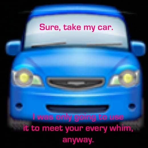 car-whim
