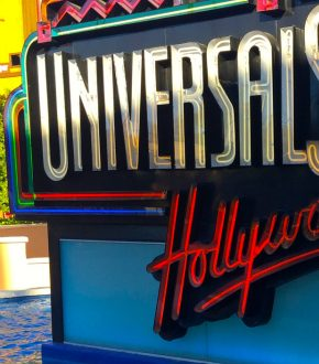 Best Things to Do at Universal Studios Hollywood & The Wizarding World of Harry Potter