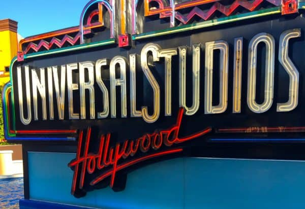 Universal Studios Hollywood: What To Do and Skip by Wendi Aarons for Alphamom.com