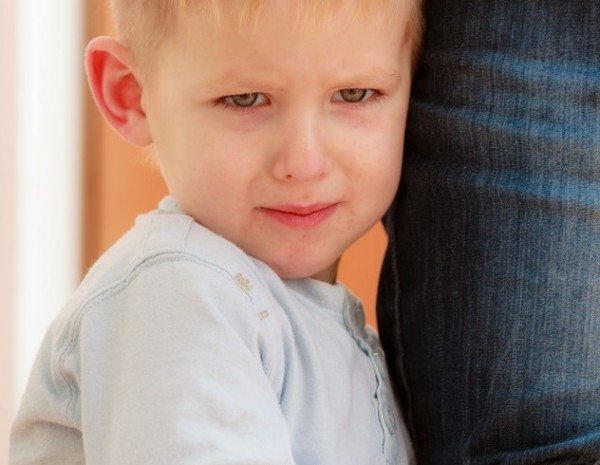Daycare Drama: When To Call It Quits