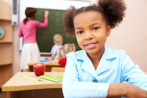 Meeting the Special Needs of Your Gifted Child