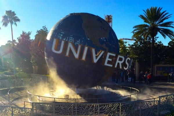 Universal Orlando Resort: Your Everything Guide