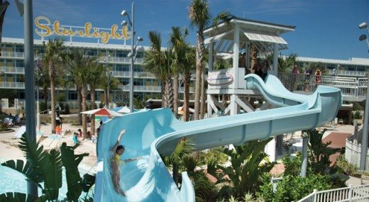 Universal Orlando Resort: Hotels, Tickets & On-Site Transportation. Help to decipher the different options at Universal Orlando so you can make the best choices for your family.