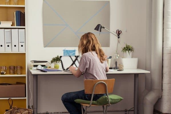 Lonely Teen After a Move: Time to Intervene?