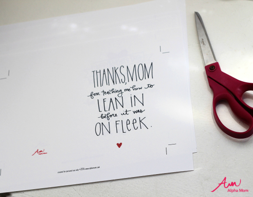 Mothers-Day-Cards-Printables-Free-Humorous-Alphamom-1